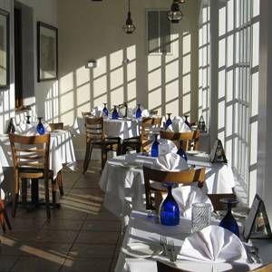 A photo of Cedar Hollow Inn Restaurant & Bar restaurant