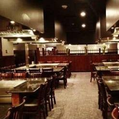 A photo of Tokyo Japanese Steakhouse restaurant