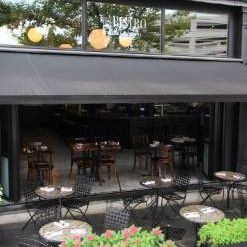 The Bistro at Grove Squareの写真