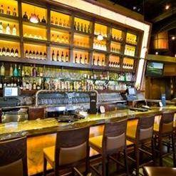 Foto del ristorante JT Schmid's Restaurant & Brewery