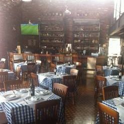 A photo of Almacen del Bife - Aguascalientes restaurant