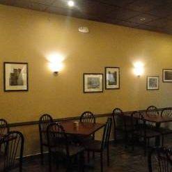 Foto von Senza Restaurant