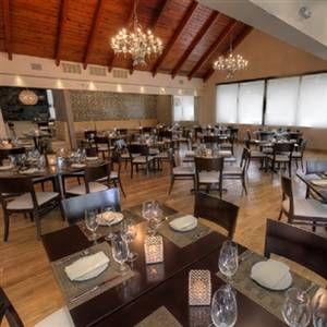 Foto von Labebe Restaurant