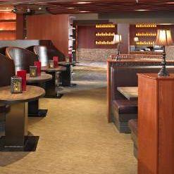 Foto von Firestone Restaurant and Bar Restaurant