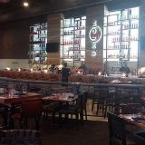 Union 50 Private Dining