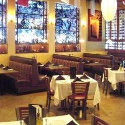 1044 Restaurants In White Marsh Md Opentable