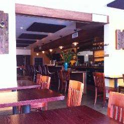 A photo of Wine Kitchen restaurant