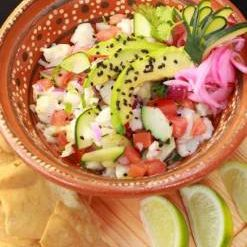 Yo Amo Tacosの写真