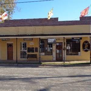 The KnightLight Tavern