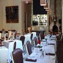 A photo of Bellmónt Spanish Restaurant restaurant