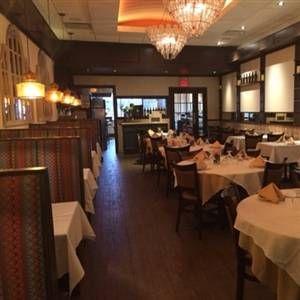 Taormina Restaurantの写真