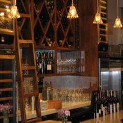 A photo of Vino Wine Bar & Italian Kitchen restaurant