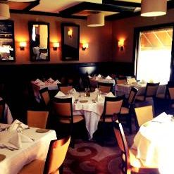 A photo of Trattoria DiMeo restaurant
