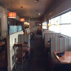 A photo of Big Fish Grill-Woodinville restaurant