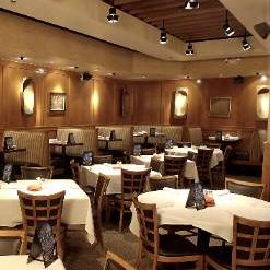 A photo of Cantina Laredo - Frisco restaurant