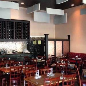 Restaurants In Greensboro Nc