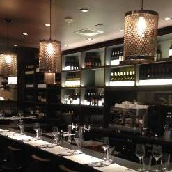 A photo of D'Vine Bar - Sparkill restaurant