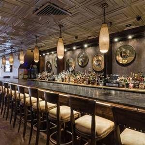 212 Steakhouseの写真