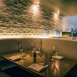 A photo of MODERN STEAK - Kensington restaurant