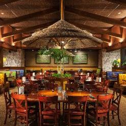 A photo of Bahama Breeze - Seattle - Tukwila restaurant