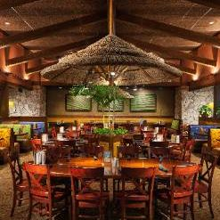 A photo of Bahama Breeze - Jacksonville - St. Johns Town Center restaurant