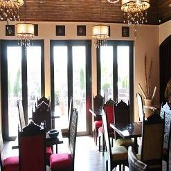 A photo of Mantra Restaurant restaurant