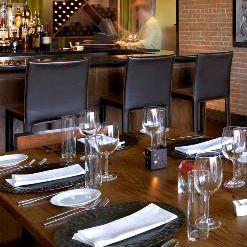 A photo of Nonna - Dallas restaurant