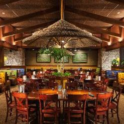 A photo of Bahama Breeze - Cherry Hill - Cherry Hill Mall restaurant
