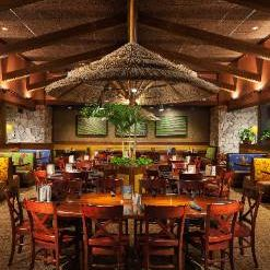 A photo of Bahama Breeze - Newark - Christiana Mall restaurant