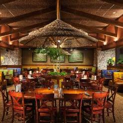 A photo of Bahama Breeze - Woodbridge - Potomac Mills restaurant