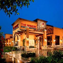 Foto del ristorante The Winery Restaurant & Wine Bar- Tustin
