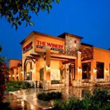 The Winery Restaurant & Wine Bar- Tustin Private Dining