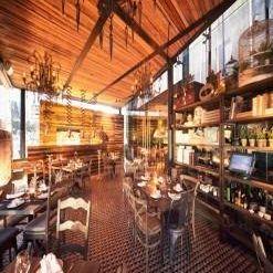 A photo of Carolo - Santa Fe restaurant