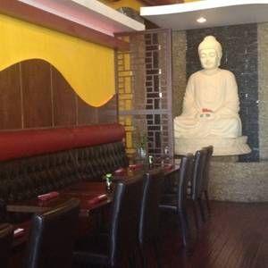 A photo of Osaka - Collingswood restaurant