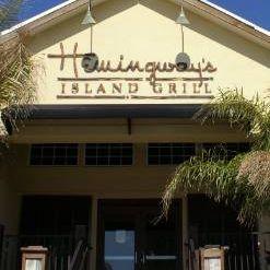 69 Restaurants Near Pensacola Beach