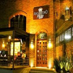 Argentino Steak House - Irapuato