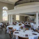 Bonterra Private Dining