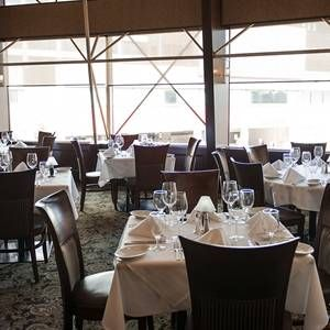 A photo of Ruth's Chris Steak House - Calgary restaurant