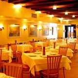 Becco Private Dining
