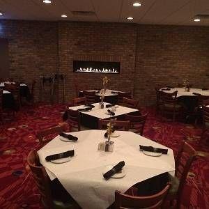 A photo of Colletti's restaurant