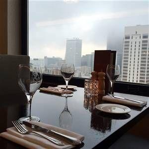 Foto von Leatherneck Steakhouse Restaurant