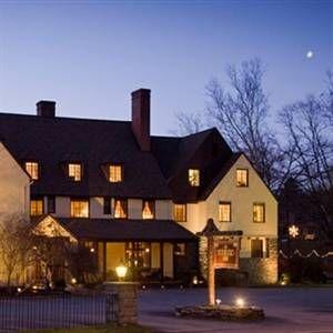 The Settlers Innの写真