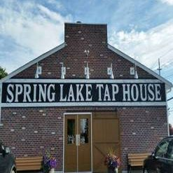 A photo of Spring Lake Tap House restaurant