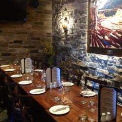A photo of Borealis Grille & Bar - Guelph restaurant