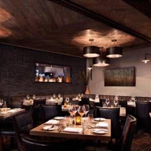 Foto von Madison Kitchen Restaurant