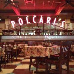 A photo of Polcari's - Saugus restaurant