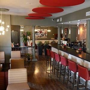 Foto von Bar'Lees Restaurant