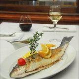 La Voile Private Dining