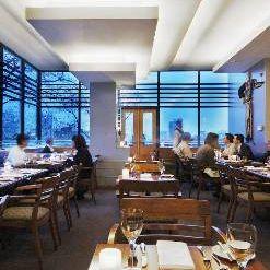 A photo of Scaramouche Pasta Bar restaurant