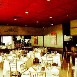 A photo of Emidios Restaurant restaurant